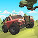 Off Road Climb Racing 3D - Free Games 2019