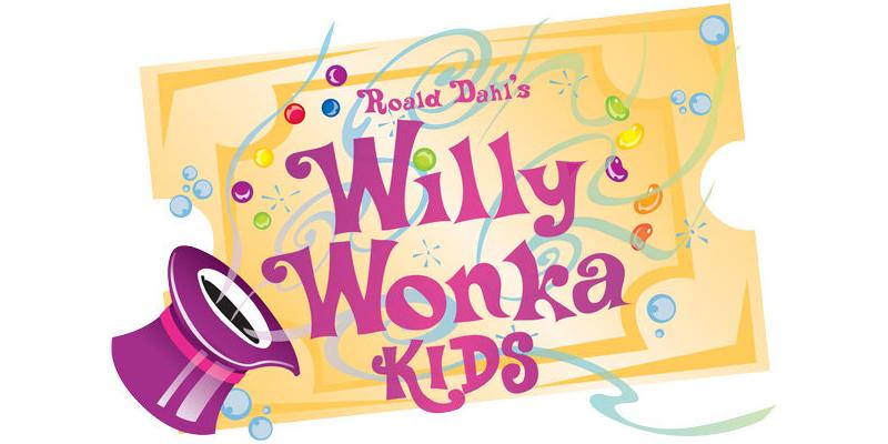 willlie-wonka-kids.jpg