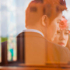 Wedding photographer Hachi Imasay (hachiimasay). Photo of 28.06.2015
