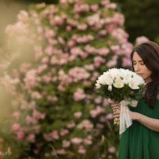Wedding photographer Doru Ochea (ocheafotografie). Photo of 26.06.2018