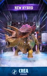 Jurassic World™ Alive 2