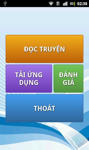 Truyu1ec7n Kim Dung 1.1 1