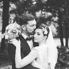 Wedding photographer Helga Golubew (Tydruk). Photo of 16.08.2017