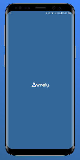 Download Animeify 1.3.4 1