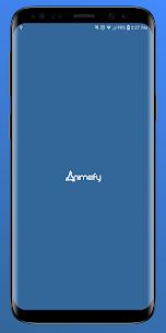 Animeify 1