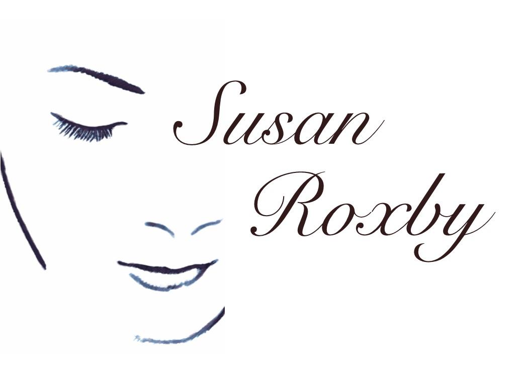 Susan Roxby image