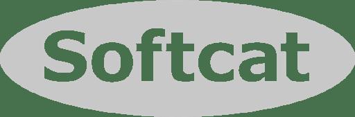Softcat logo