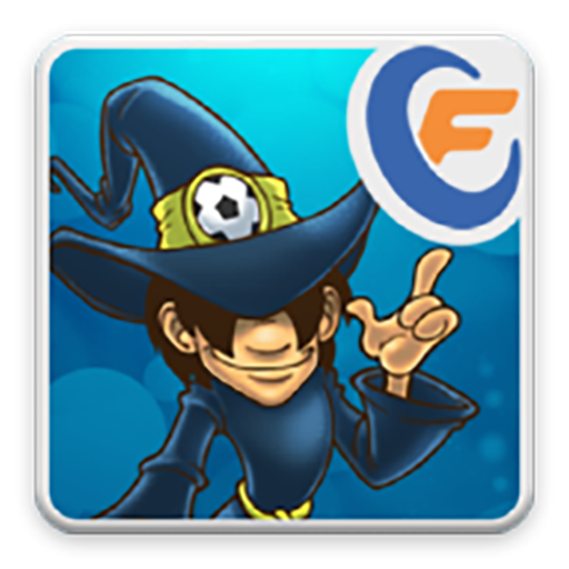 Leghe Fantagazzetta (game)