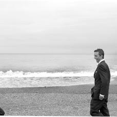 Wedding photographer MOIRA CLARK (clark). Photo of 09.03.2014