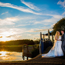 Wedding photographer Kristy Ranson (ranson). Photo of 17.06.2015