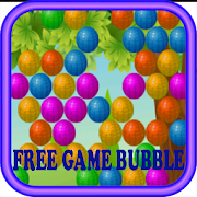 Game Bubble Shooter 2017 Amazing APK for Windows Phone