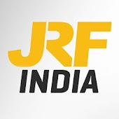 JRF INDIA