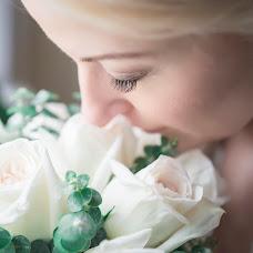 Wedding photographer Andrey Tutov (tutov). Photo of 06.11.2015