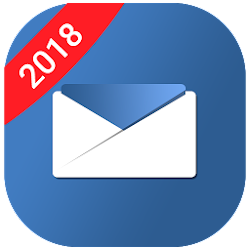 Email Home - Easy & Secure Access for Gmail