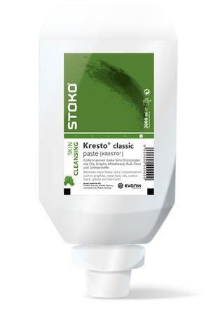 Kresto Classic Softbox 2000ml