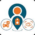 SmartCitizen.one icon