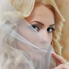 Wedding photographer Denis Glukhov (semkasochi). Photo of 26.08.2015