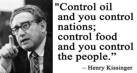 https://www.globalresearch.ca/wp-content/uploads/2016/03/henry-kissinger-control-food.jpg