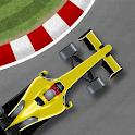 Formula Racing 2 icon