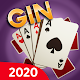 Gin Rummy - Offline Free Card Games Download for PC Windows 10/8/7