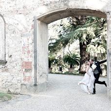 Wedding photographer Giuseppe Chiodini (giuseppechiodin). Photo of 09.11.2015