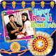 Rakhi Photo Frames Download on Windows