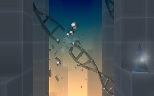 Game Smash Hit APK for Windows Phone