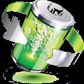 Battery saver - 2017
