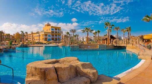 Senator Hotels &Resorts para vivir mejor
