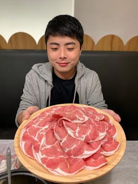 養鍋 Yang Guo 石頭涮涮鍋 (台北松菸店)