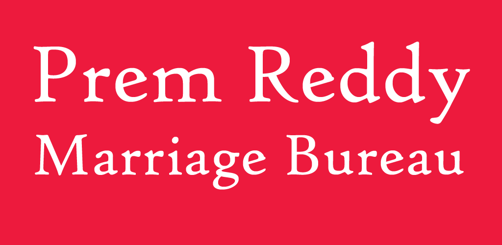 Download Prem Reddy Matrimony APK latest version app for android devices