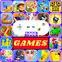 Web Games, All games, New Games, mpl game app tips icon