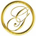 Golden Clinique icon