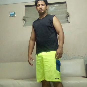 Foto de perfil de edgardo1987