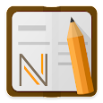 Note list - Notes & Reminders apk