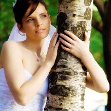 Wedding photographer Konstantin Kolobov (kolo1). Photo of 26.06.2015