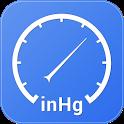 Barometer & Altimeter icon