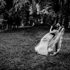 Fotografo di matrimoni Mario Iazzolino (marioiazzolino). Foto del 26.04.2019