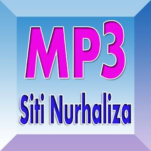 Siti Nurhaliza mp3 Lagu Cindai - náhled