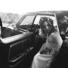 Wedding photographer Aleksandr Italyancev (italiantsev). Photo of 16.02.2017