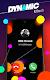 screenshot of Call Screen Themes - Caller Screen, Color Phone