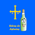 Sidras de Asturias icon
