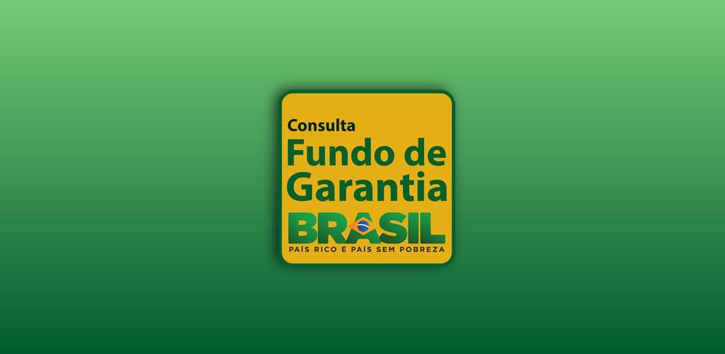 Download Consulta Completa - Fundo de Garantia APK latest