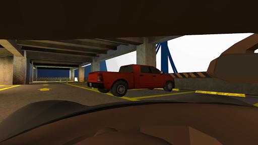 918 Spyder Drive Simulator 2.0 screenshots 3