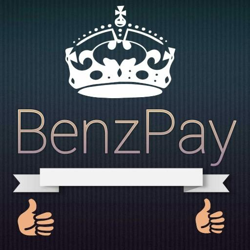 BenzPay