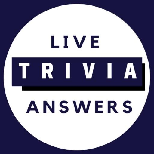 Live Trivia Answers 10 20 60H Apk Download - com