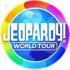 Jeopardy! World Tour 40.0.1