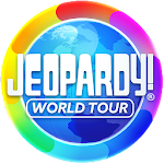 Jeopardy! World Tour 41.0.0