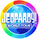 Jeopardy! World Tour Android apk
