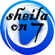 Lagu Sheila On 7 Music Video Apk